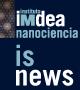 IMDEA Nanociencia participa en el encuentro 100xCiencia.2, que reúne a la vanguardia de la investigación española: los centros de Excelencia Severo Ochoa y María de Maeztu.