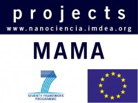 MAMA Unlocking research potential for multifunctional advanced materials and nanoscale phenomena